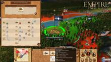 Imagen 5 de Empire: Total War - The Warpath Campaign