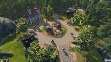 Imagen 1 de The Settlers 7: Paths to a Kingdom
