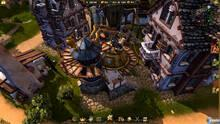 Imagen 8 de The Settlers 7: Paths to a Kingdom