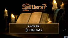 Imagen 7 de The Settlers 7: Paths to a Kingdom