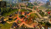 Imagen 6 de The Settlers 7: Paths to a Kingdom