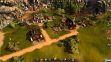 Imagen 4 de The Settlers 7: Paths to a Kingdom