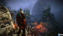 Imagen 97 de The Witcher 2: Assassins of Kings Enhanced Edition