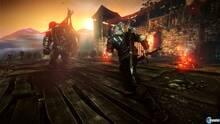 Imagen 90 de The Witcher 2: Assassins of Kings Enhanced Edition