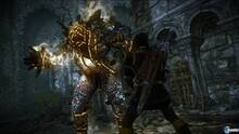 Imagen 91 de The Witcher 2: Assassins of Kings Enhanced Edition
