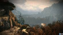 Imagen 92 de The Witcher 2: Assassins of Kings Enhanced Edition