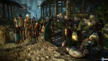 Imagen 93 de The Witcher 2: Assassins of Kings Enhanced Edition