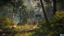 Imagen 95 de The Witcher 2: Assassins of Kings Enhanced Edition