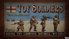 Imagen Toy Soldiers XBLA