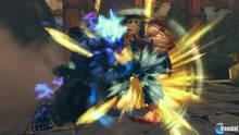 Imagen 461 de Super Street Fighter IV