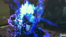 Imagen 462 de Super Street Fighter IV