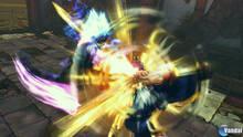 Imagen 463 de Super Street Fighter IV