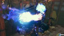 Imagen 465 de Super Street Fighter IV