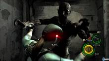 Imagen 77 de Resident Evil 5: Gold Edition