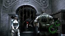 Imagen 78 de Resident Evil 5: Gold Edition