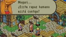 Imagen 11 de Final Fantasy Tactics Advance