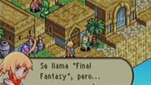 Imagen 17 de Final Fantasy Tactics Advance