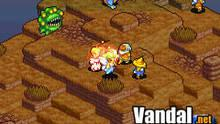 Imagen 14 de Final Fantasy Tactics Advance