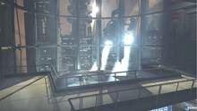Imagen 94 de Dead Space 2