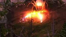 Imagen 6 de Magicka