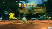 Imagen 28 de PokéPark: Pikachu's Big Adventure