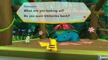 Imagen 29 de PokéPark: Pikachu's Big Adventure