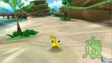 Imagen 30 de PokéPark: Pikachu's Big Adventure