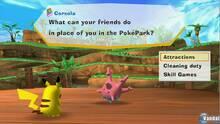 Imagen 31 de PokéPark: Pikachu's Big Adventure