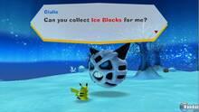 Imagen 24 de PokéPark: Pikachu's Big Adventure