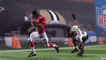 Imagen 36 de Madden NFL Arcade PSN