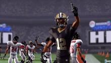 Imagen 35 de Madden NFL Arcade PSN