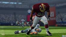 Imagen 34 de Madden NFL Arcade PSN