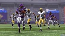 Imagen 33 de Madden NFL Arcade PSN