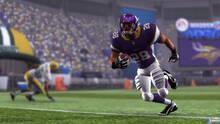 Imagen 32 de Madden NFL Arcade PSN