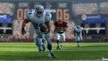 Imagen 31 de Madden NFL Arcade PSN