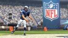 Imagen 30 de Madden NFL Arcade PSN