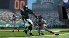 Imagen 29 de Madden NFL Arcade PSN