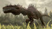 Imagen 2 de Jurassic: The Hunted