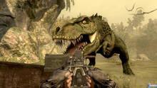 Imagen 1 de Jurassic: The Hunted