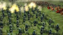 Imagen HISTORY Great Battles Medieval