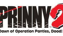 Imagen 52 de Prinny 2: Dawn of Operation Panties, Dood!