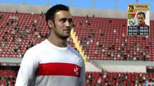 Imagen 74 de FIFA 11
