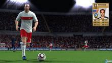 Imagen 75 de FIFA 11