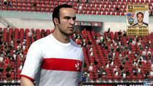 Imagen 76 de FIFA 11