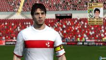 Imagen 77 de FIFA 11