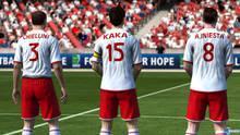 Imagen 78 de FIFA 11