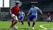 Imagen 71 de FIFA 11
