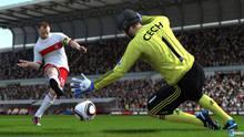 Imagen 72 de FIFA 11