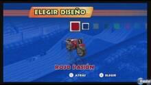 Imagen 17 de Excitebike: World Challenge WiiW