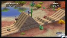 Imagen 16 de Excitebike: World Challenge WiiW